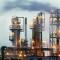 El petróleo, ¿hacia un mercado bajista por culpa del coronavirus?