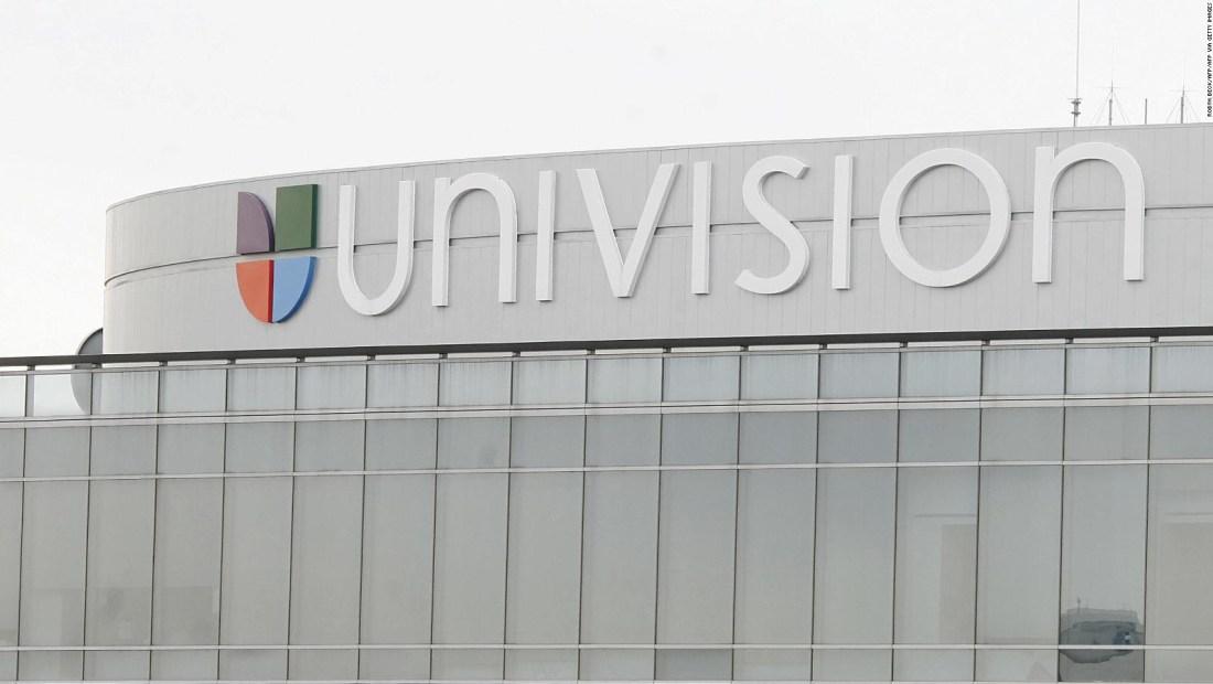 Se vendió Univision, ¿habrá consecuencias?