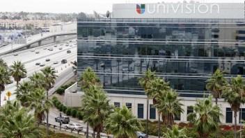 Univision encontró comprador