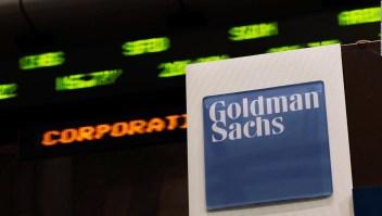 Breves: Los pronósticos de Goldman Sachs ante el coronavirus