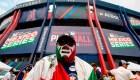 Las Grandes Ligas vuelven a México en abril