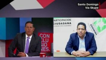 ¿Se puede garantizar el equilibrio en elecciones municipales dominicanas?