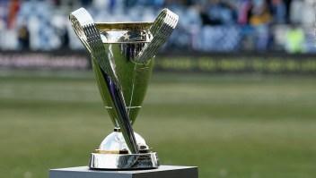 MLS 2020: los cuatro datos que tienes que saber