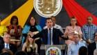 ¿Estará listo Venezuela para combatir el coronavirus?