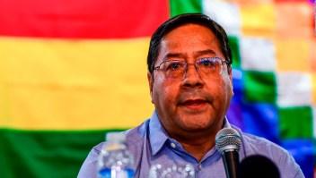 ¿Por qué en Bolivia es más difícil que ganen los candidatos opositores?