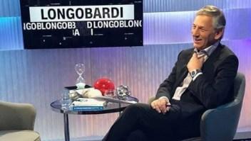 La lección de Longobardi: escuchar al otro