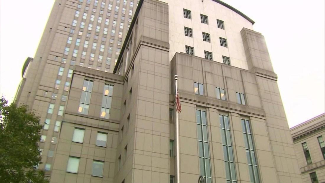 Corte de Nueva York aprueba retener fondos de seguridad