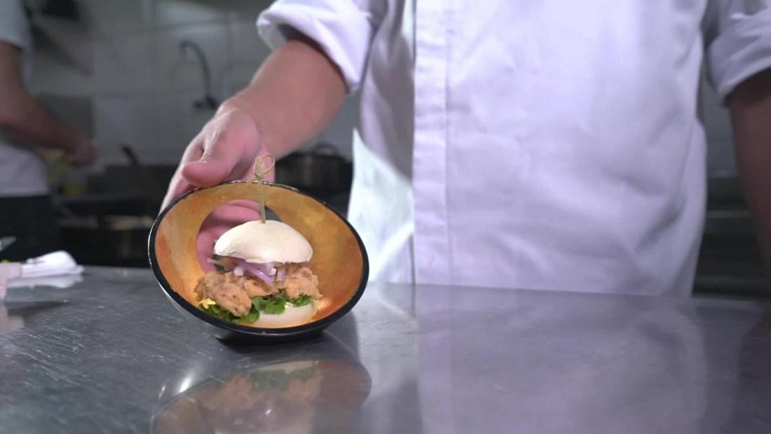 ¿Por qué Lima es considerada una de las nuevas capitales gastronómicas del mundo?