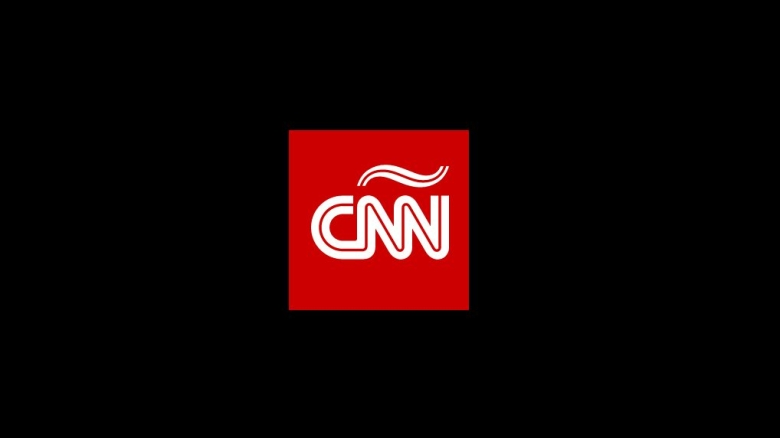 Logo CNNE