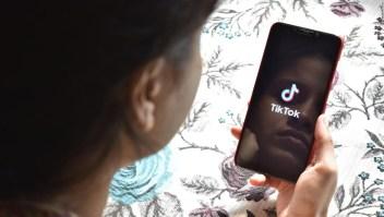 TikTok, la aplicación favorita de cada adolescente, acaba de lanzar nuevos controles parentales