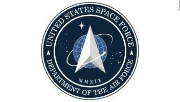 Fuerza Espacial satélites rusos