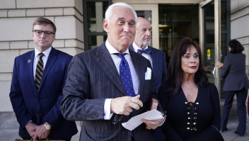 roger stone culpable