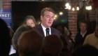 michael bennet se retira primaria democrata nueva hampshire