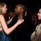 ¿Ganó Taylor Swift su disputa con los Kardashian-West?