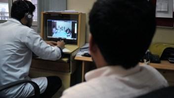 Cómo aplicar la telemedicina durante la pandemia