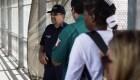 Coronavirus frena las audiencias de inmigración en EE.UU.