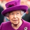 Buckingham: la reina Isabel II goza de buena salud