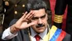 Estados Unidos pide captura de Maduro