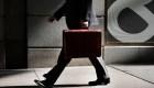 EE. UU: Desempleo podría alcanzar el 20%