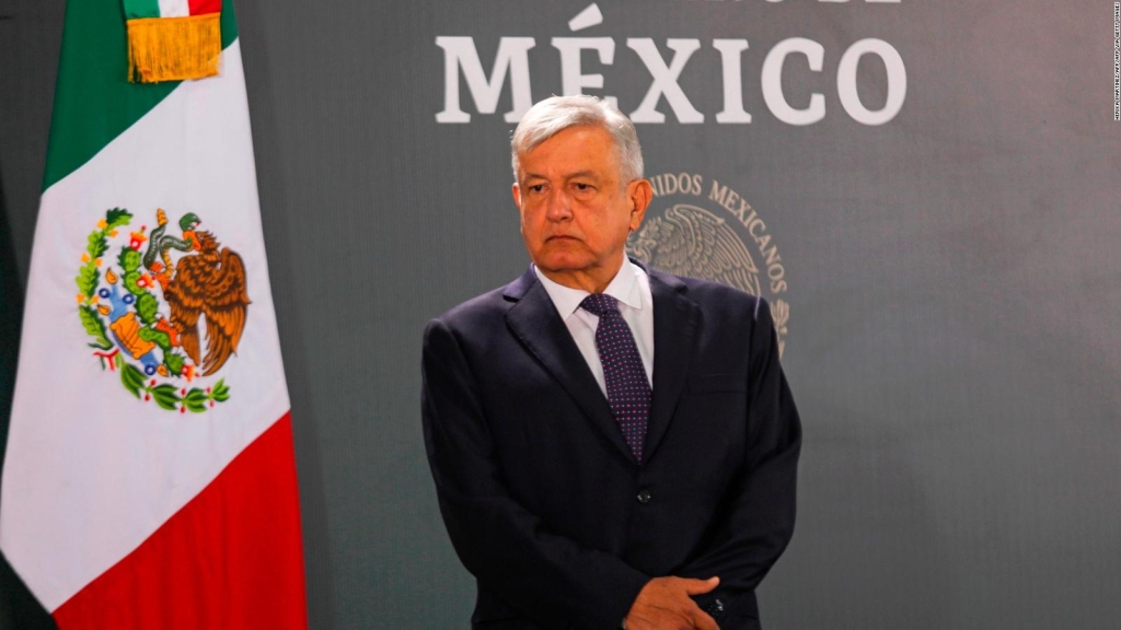 Análisis: López Obrador, ¿es humanista o populista?