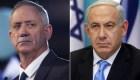 Israel vuelve a las urnas en elecciones generales