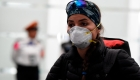 Coronavirus: República Dominicana confirma primer caso
