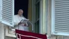 ¿De qué se lo acusa al papa Pío XXII?