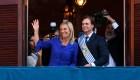 5 cosas para hoy: Lacalle Pou, oficilamente presidente de Uruguay, y más