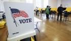 Supermartes: latinos salen a votar en Massachussets