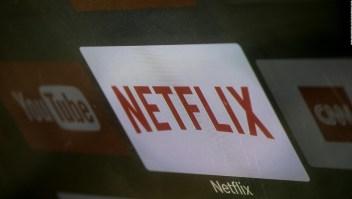 Netflix prepara un festival de comedia en Los Ángeles