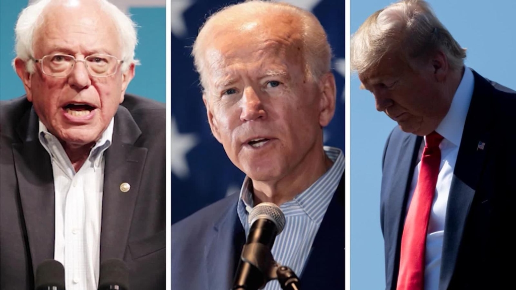 Biden o Sanders son mejores para América Latina que Trump: Castañeda