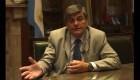Jueces argentinos cuestionan reforma en jubilaciones
