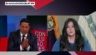 Ecuador confirma siete casos de coronavirus