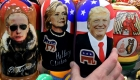 ¿Debilita Putin la imagen de la democracia estadounidense?