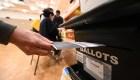 El papel crucial de Carolina del Norte en el supermartes