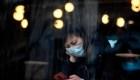 Las acciones de Netflix y Amazon ganan con el coronavirus