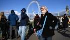 Reino Unido anuncia medidas extremas contra el coronavirus