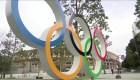 La amenaza del coronavirus a los Juegos Olímpicos de Tokio