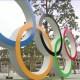 Juegos Olímpicos Tokio ciberataque ruso