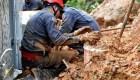 5 cosas para hoy: Destructivas lluvias en Brasil y más
