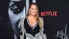 El coronavirus afecta los planes de Mariah Carey