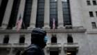 Recorte de tasas de interés ¿suficiente para activar la economía?