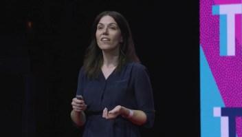 ¿Cómo proteger nuestra privacidad en el mundo virtual?