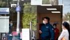 El Gobierno de México está en fase 1 por casos de coronavirus