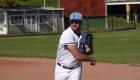 El softbol, un deporte en ascenso en Argentina