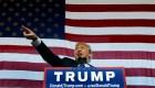 ¿Qué consecuencias tendría la reelección de Trump?