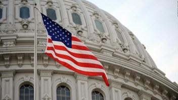 5 cosas para hoy: Senado de EE. UU. analiza el Covid-19 y más