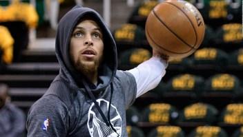 ¿Cómo afectará el regreso de Curry a los Warriors?