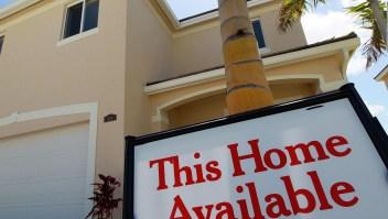 Las tasas hipotecarias llegan a mínimos históricos