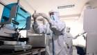 Habrá más casos de coronavirus que de gripe en el mundo: científico